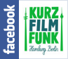 kurzfilmfunk on facebook